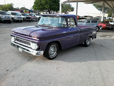 chevrolet C10 Short Bed Big Window chevrolet take a look at this truck what a nice driver