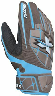 XProTeX Adult 2017 RAYKR Protective Batting Gloves