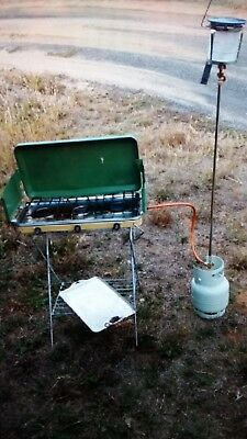 3-Burner-Outdoor-Portable-Gas-Camping-Stove