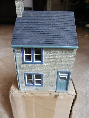 Hornby Skaledale R8753 Small Stone Cottage
