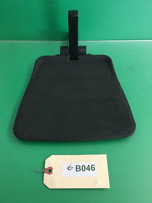 Foot Rest For Invacare Pronto Sure Step M71 Power Wheelchair #B046