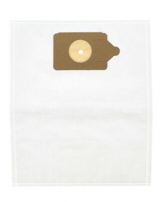 Unifit Professional Numatic Charles, Edward, George vacuum dust bags