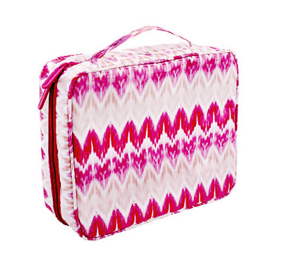 bareMinerals Cosmetic Organizer Bag