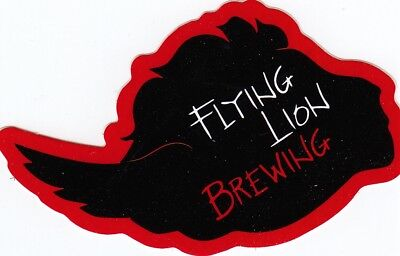 Beer Stickers 5 ea & Beer Coasters 2 ea fm Father's Day Brewfest WA Snoqualmie+