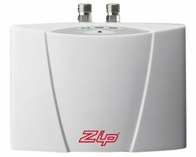 NEW Zip CL1503 Electric Hot Water System