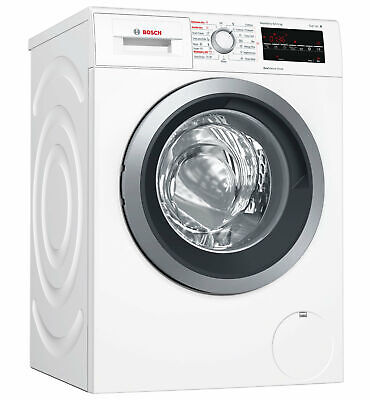 NEW Bosch WVG28420AU Serie 6 8kg/4.5kg Washer Dryer Combo