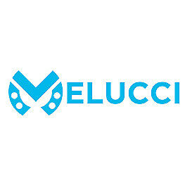Ma5206Tv - Cuscinetto Link Belt