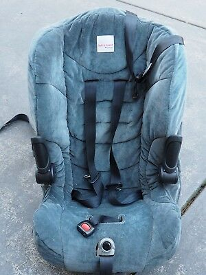 Safe'n Sound Maxi Rider car seat 2009. Good used condition.