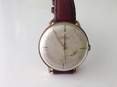 Junghans Automatic