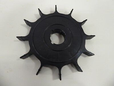 Stearns 195872 Plastic Impeller 5-5/8""