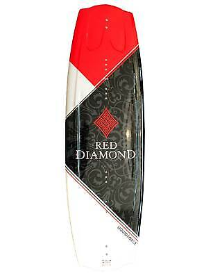 Liquid Force Wakeboard Diamant Rouge Trip 2015 138cm