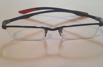 Ray Ban - Monture Lunettes