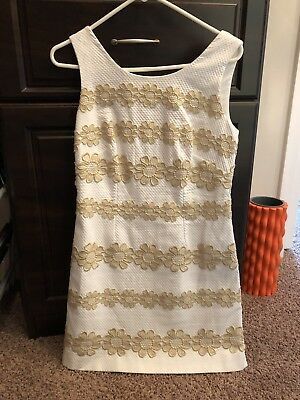 Ultimate lilly Pulitzer LOT - 4 Dresses!