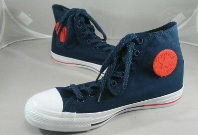c45cde1c82fa43 Converse all star chuck taylor counter climate high tops Mens8 Womens 10