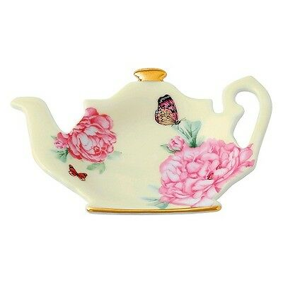 New Miranda Kerr for Royal Albert Joy Tea Tip