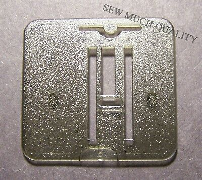 COVER PLATE Feed Dog Darning Kenmore 385.1168280 385.1168291 385.12014590 +