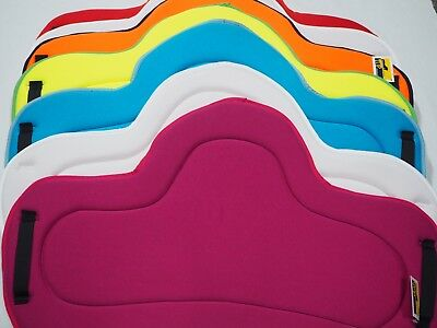 Pony Pad Saddle Cloth Designed  To Fit Pony Pads~Many Colours~ Australian Made