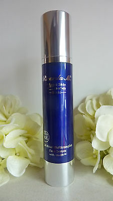(€48,33/100ml)  Ricarda M. MSC 24 Hour Multicomplex Face Serum, 60 ml