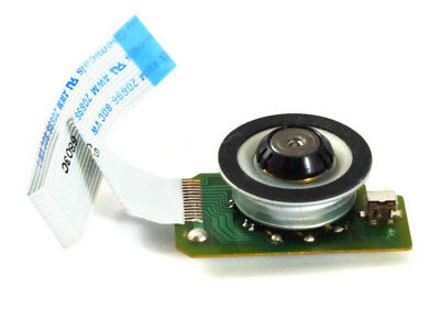 Sony SSC16C Mini Brushless Dc Spindle Motor 14-Pin Direct Current