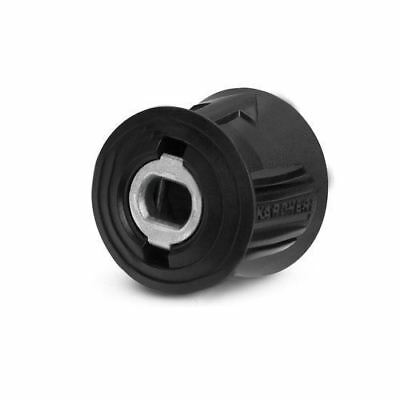 Karcher High pressure quick-fitting pipe union A