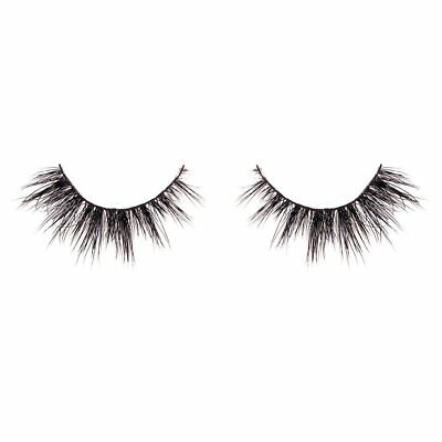 85d3a2954ba Doll Beauty Lashes High Quality Mink Lashes - Doll Lashes style Selena