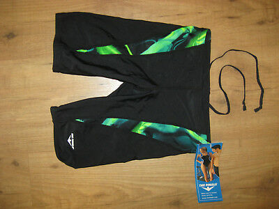 Boys Size 26 or U.S. 2T swim sorts/ Child/ New With Tag