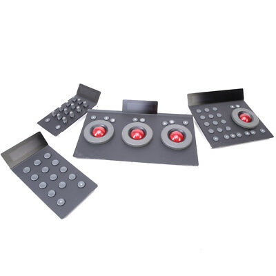 Element Tangent Tk Mf Kb Bt Coloring & Control Panels Free Shipping.