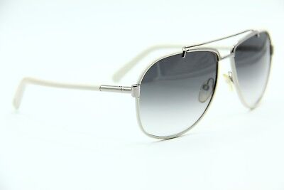 9bbd518448eb Tom Ford Tf 148 14W Miguel White Gradient Authentic Sunglasses 60-15 W case