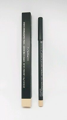 NEW/BOXED Mac Studio Chromagraphic Pencil Crayon Multi - Usages NC15/NW20