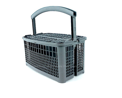 Genuine Bosch Siemens Neff Dishwasher Cutlery Basket 00093046 00093045 00265253