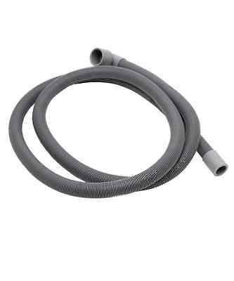 Genuine  Fisher & Paykel Haier Dishwasher Drain Hose 2150mm Long H0120201481