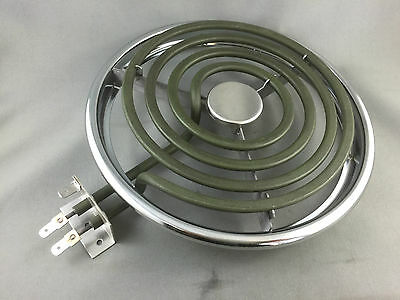 Westinghouse Stove Cooktop SMALL Hotplate PAD616FB20 PAD504RT*00 PAD616FW