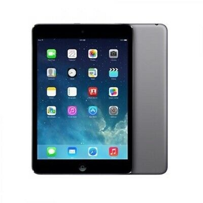 Apple iPad mini 2 RETINA 16GB Wi-Fi + 4G - Space Grey ...::NEU::...