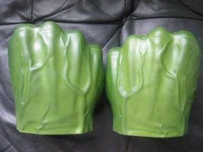 Hulk hands super hero superhero fists