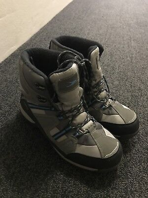 Men's Snow Thermoboots