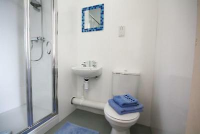 1 bed on-suite studio flat may px / swap