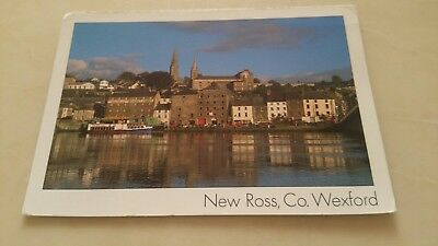 New Ross Co.Wexford
