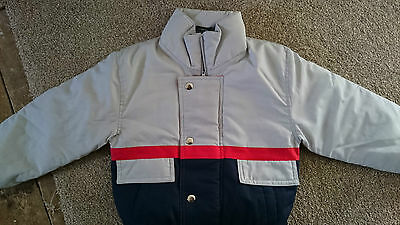 job lot 5 Childrens School Coats Jackets playing Boys Girls Kids assorted sizes