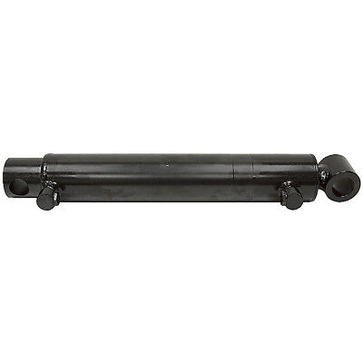 2.75x13.25x1.375 Double Acting Hydraulic Cylinder 9-7827