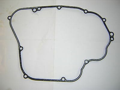 Yamaha TZ250 91-99 Clutch Case Cover Gasket. Gen.Yam. New