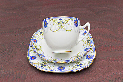 Royal Albert Crownsh China Made in England MPN 53650
