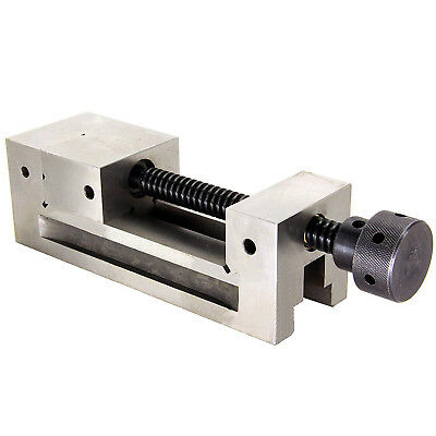 HFS(R) Precision Toolmakers Vise 2-1/2""