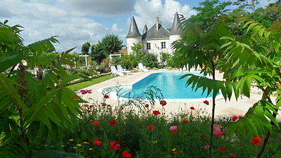 Holiday Home FRANCE 6 hrs  Calais. NEXT WEEK COMMENCING 23rd JUNE £375