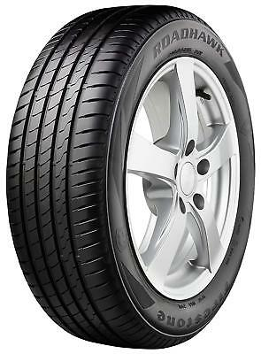 Kit 4 Pneumatici Gomme Riken Road Performance by Michelin 205/55 R16 91V nuovi