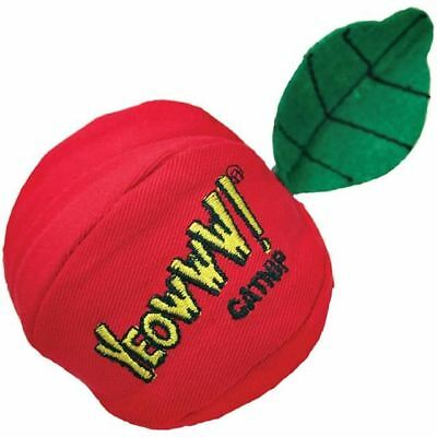 Yeowww Apple (PACK OF 4)