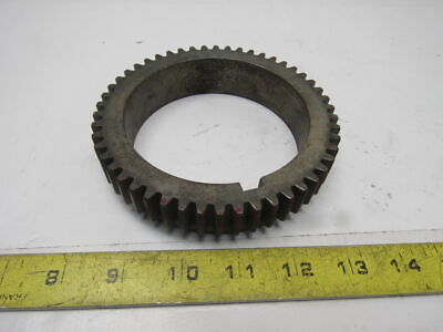 """160XL025 Timing Belt16/""""/"""" Length 80 Teeth 1//5/""""/"""" Tooth Pitch 0.25/""""/"""" Width"""