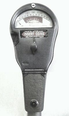 Parking Meter Parts Kit #9 for Private Collectors PN 103-567-009