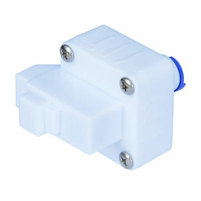 Low Pressure 1/4'' Switch For RO Unit System Aquarium Part