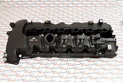 BMW 1 3 5 7 Series X6 Z4 - 3.0 CYLINDER HEAD / ROCKER COVER & GASKET - NEW