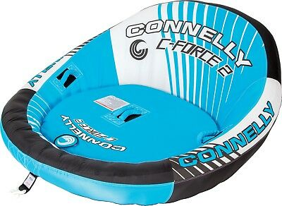 Connelly C-Force 2 2018 Towable Fun Tube